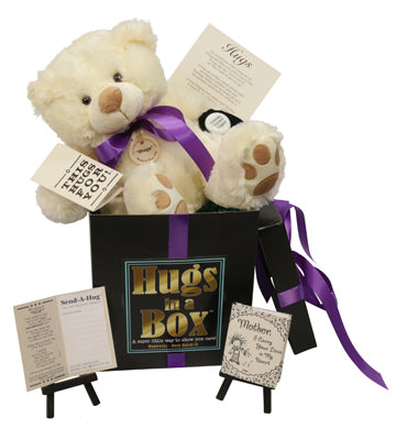 Classic Mother's Day Hugs Box