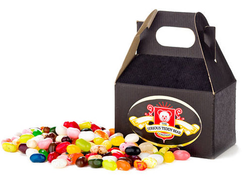 Gourmet Jelly Beans - Unique Sweets - Send A Hug