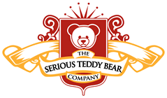 The Serious Teddy Bear Company