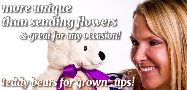 Unique gifts. Alternative gift to flowers.