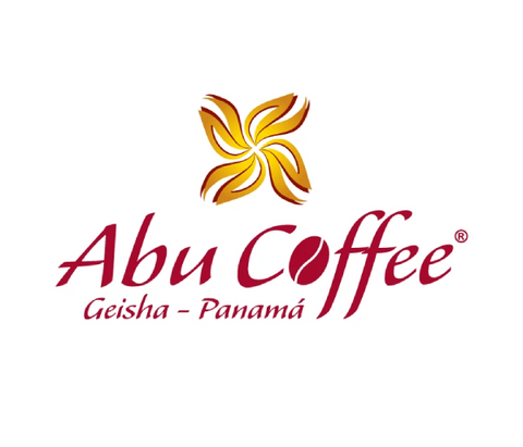 Abu Coffee