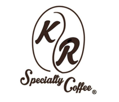 K&R Specialty Coffee