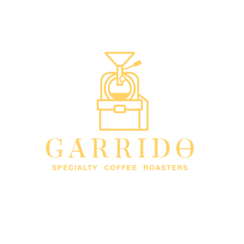 Garrido Specialty Coffee Roasters