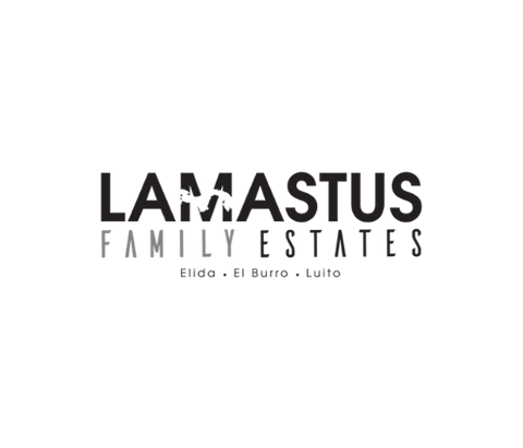 Lamastus Family Estates