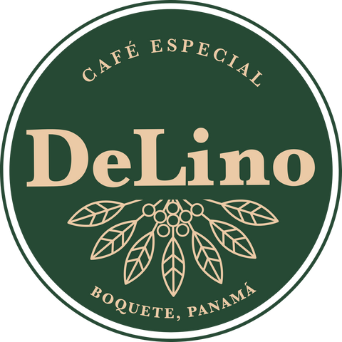 DeLino Specialty Coffee