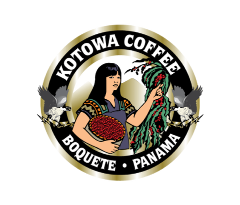 Kotowa Coffee