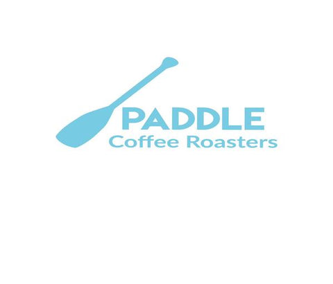 Paddle Coffee Roasters