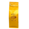 Catuai Honey - Finca Lerida