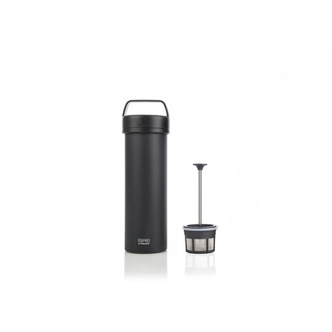 French Press Ultralight ESPRO