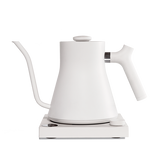 Fellow Electric Kettle (Stagg)