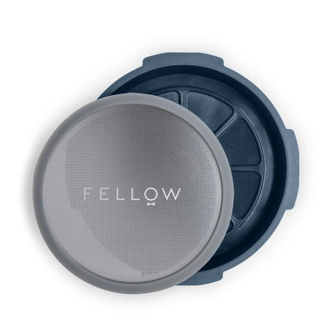 Fellow PRISMO (Aeropress attachment)