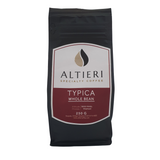 Typica Natural - Altieri Specialty Coffee