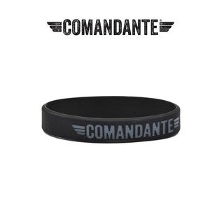 Comandante Rubber Band