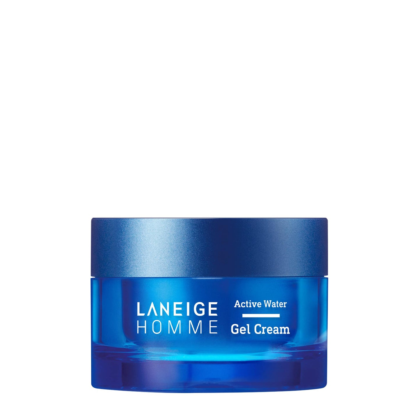 Homme Active Water Gel Cream