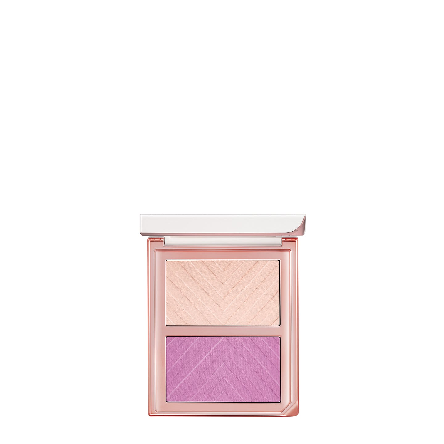 Ideal Blush Duo