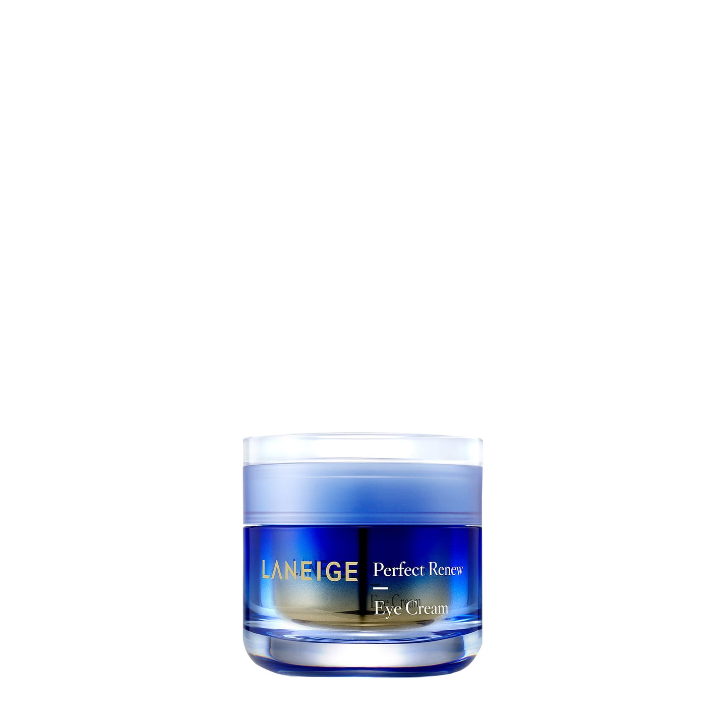 Perfect Renew Eye Cream