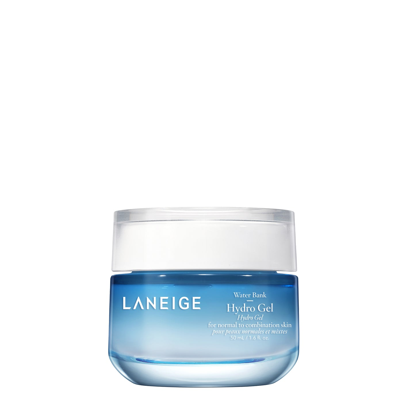 Water Bank Hydro Gel