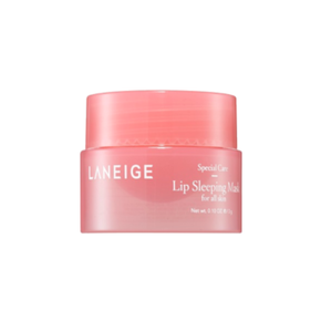 Lip Sleeping Mask (2.5g)