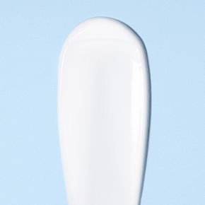 Mini Pore Blur Perfector