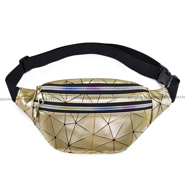 Shoulder Bag Transversal Nigths ©
