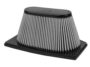 Magnum FLOW Pro DRY S, 3 Layer Air Filter from aFe Power for Jeep Wrangler JL/JT