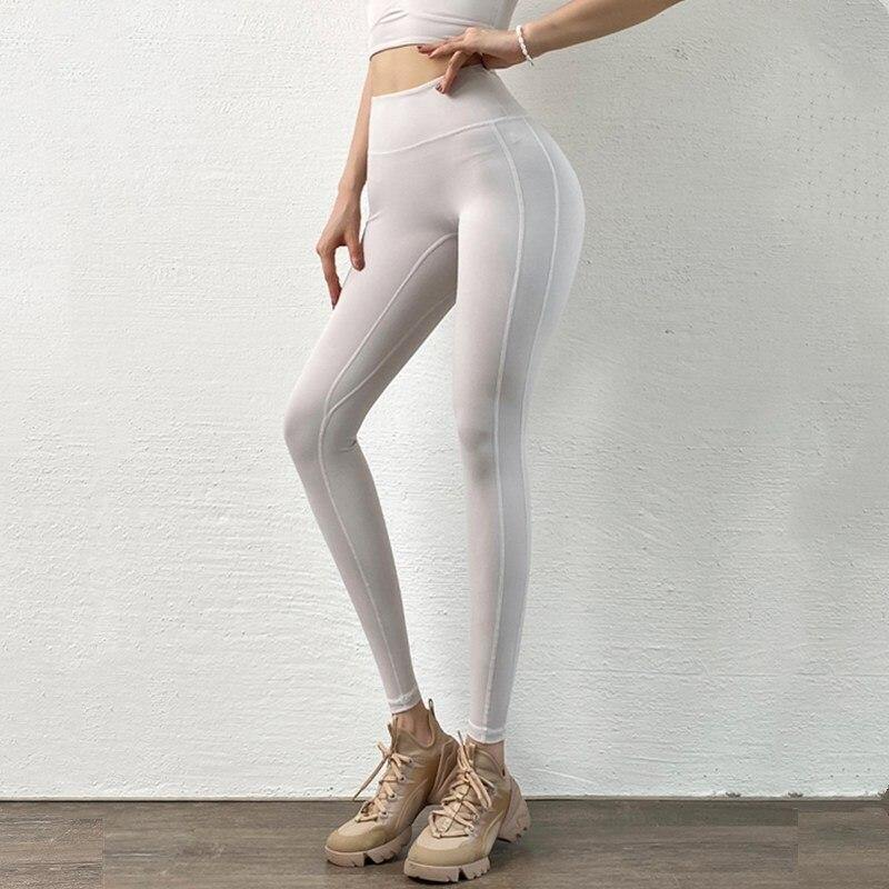 Leggings Futura Pasarelle