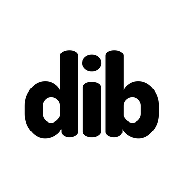 dibsports