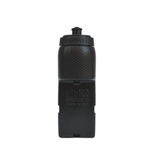 Load image into Gallery viewer, dib bottle - 16.2fl.oz