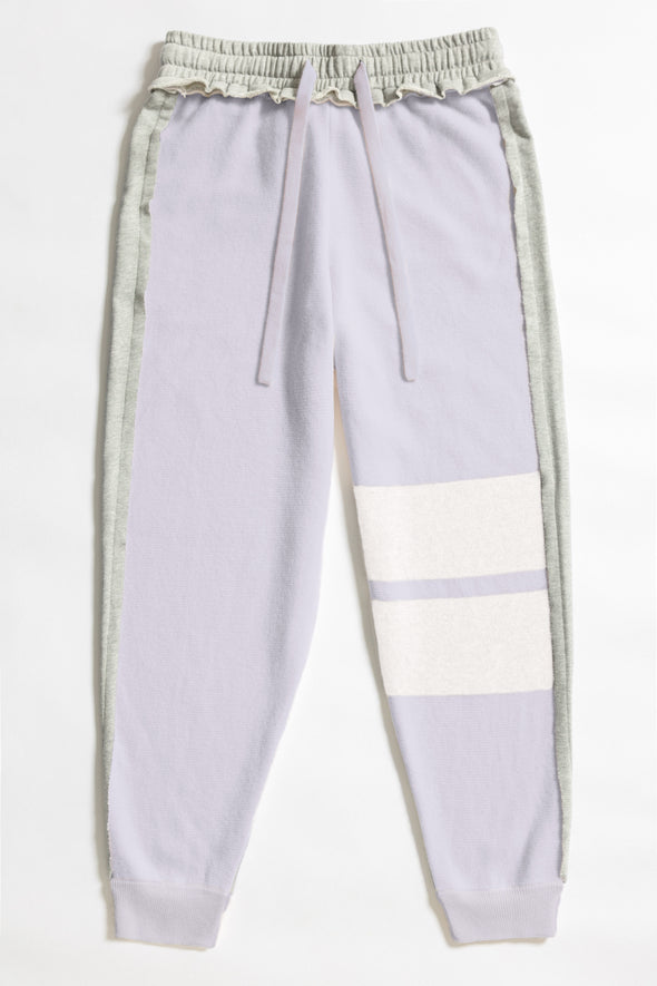 Vida Lila Trackpants