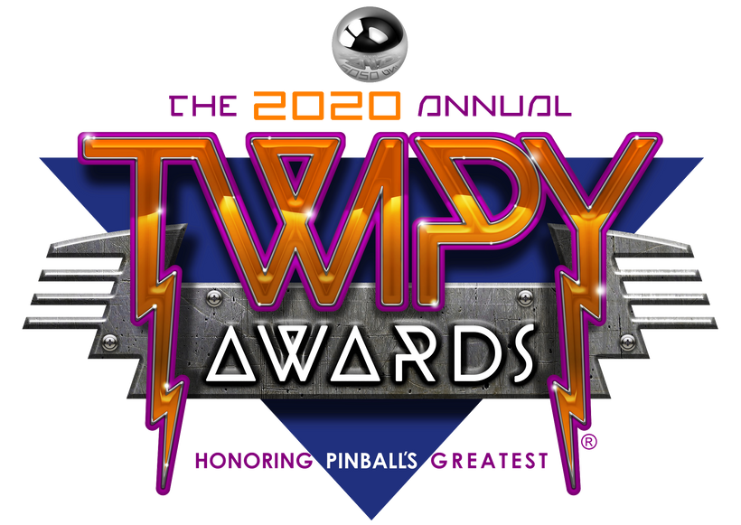 TWIPY Awards