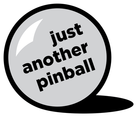 just another pinball