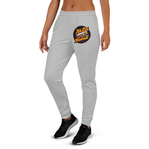 It's Lit Pinball - Women's Joggers - Silverball Swag