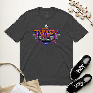 2020 TWIPY Awards - Recycled T-shirt