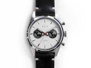 Open image in slideshow, Tasman Chronograph - PANDA