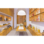 Culti Milano Decor Classic Home Diffuser Mountain 500ml-16.9oz