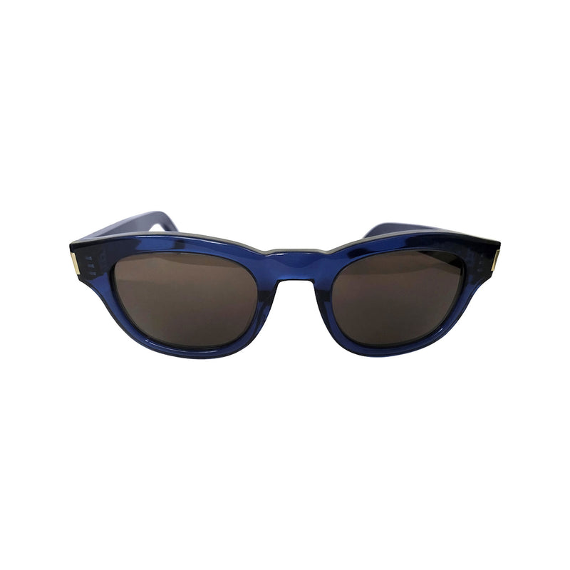 Yves Saint Laurent Sunglasses SLBOLD2 OO6