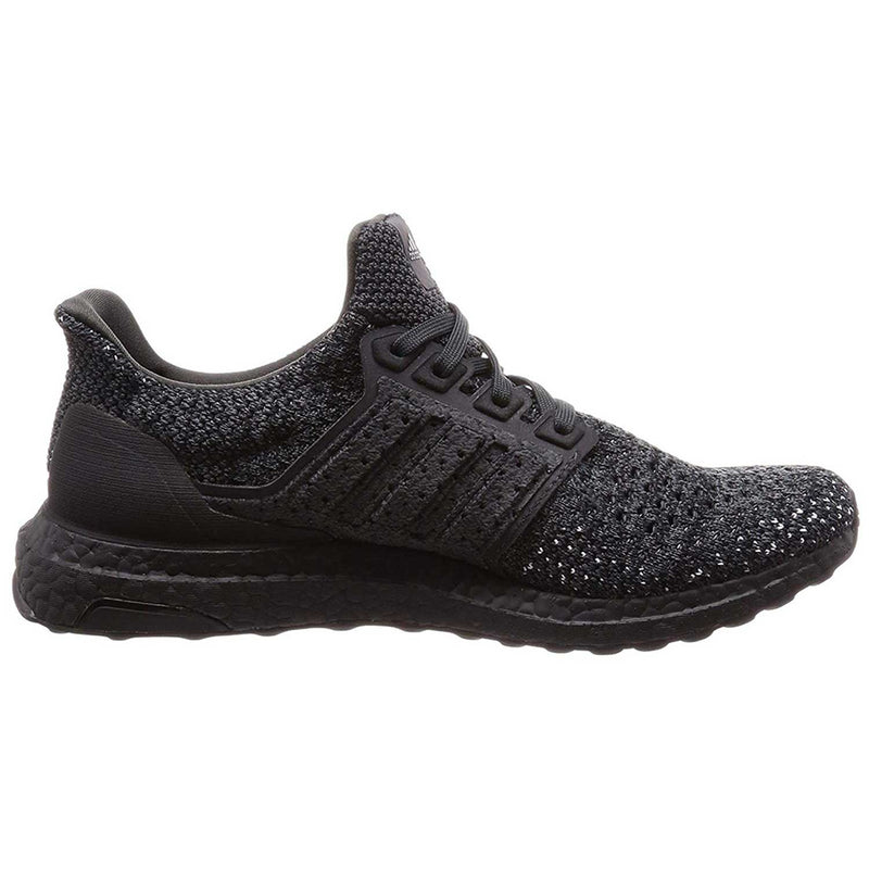 Adidas Originals Ultraboost Clima Men's Fabric Synthetic Sole Sneakers CQ0022