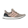 Adidas Ultraboost In Ash Pearl/Core Black Lightweight Men's Sneakers BB6174