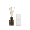 Culti Milano Decor Classic Home Diffuser THE 500ml-16.9oz