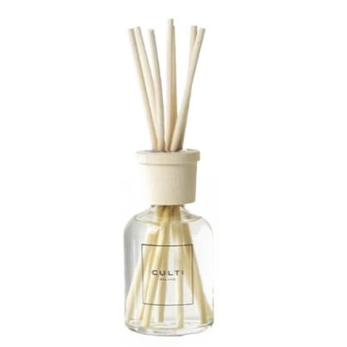 Culti Milano Stile Classic Home Diffuser 100 ml Mountain 100ml-3.38oz