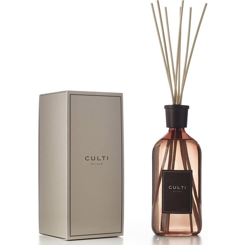 Culti Milano Culti Color Home Diffuser Tessuto 500ml-16.9oz
