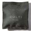 Culti Milano Luxury Home Fragrance Sachet Tessuto