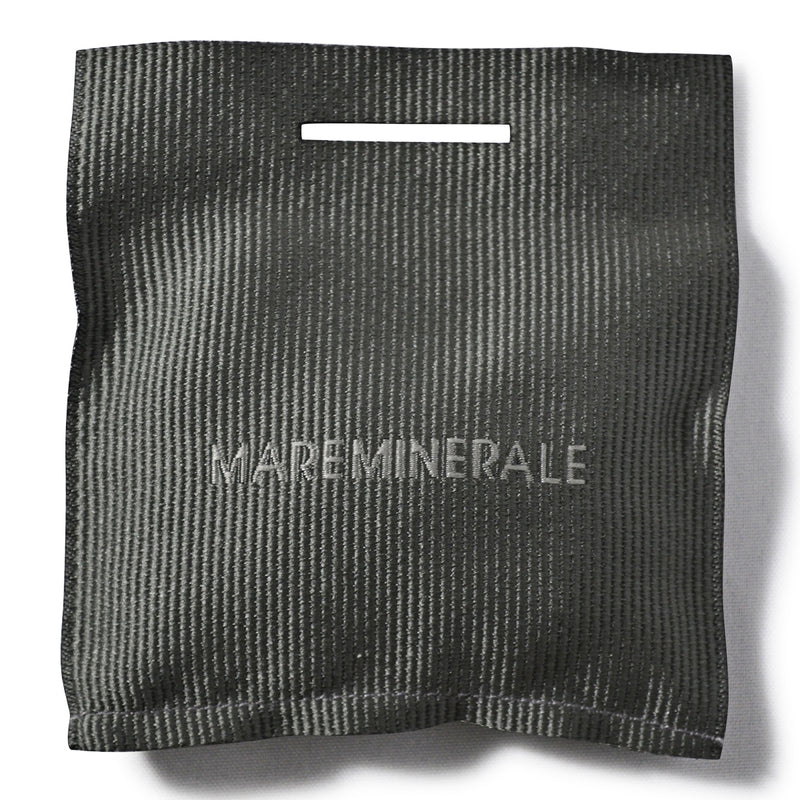 Culti Milano Luxury Home Fragrance Sachet Mareminerale