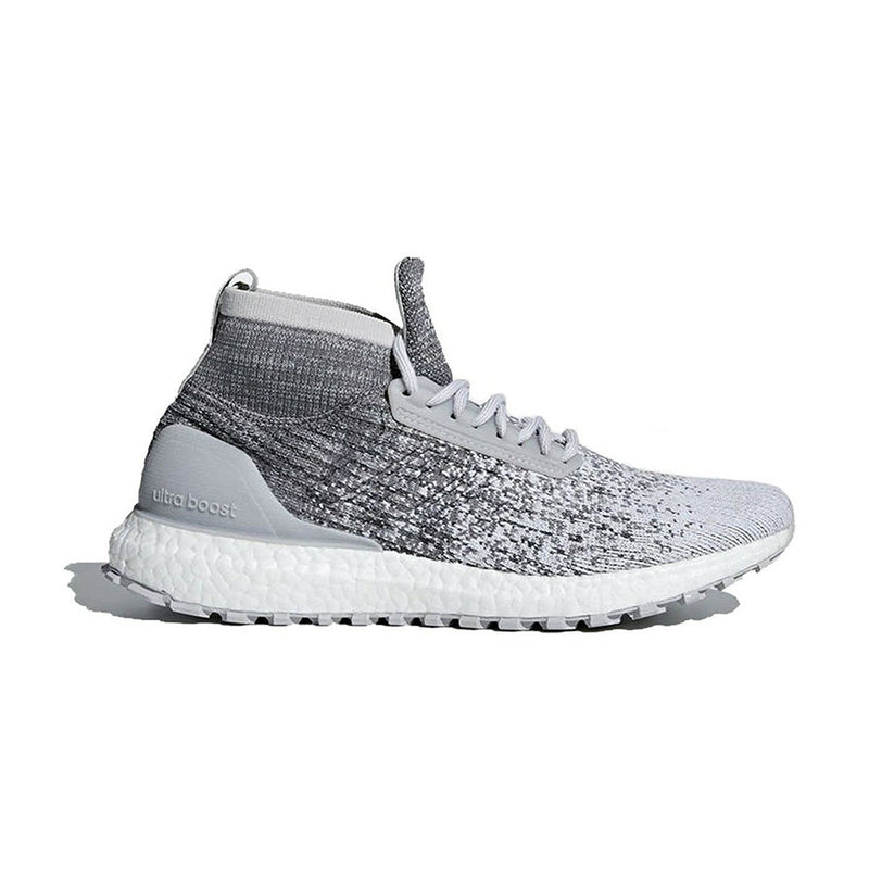 Adidas X Reigning Champ Ultraboost All Terrain Men's Synthetic Sole Sneakers DB2042