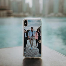 Load image into Gallery viewer, Custom - Phone Case