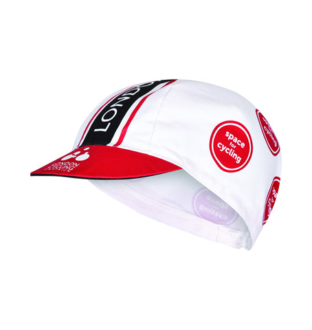 LCC  Space for Cycling Cap *Free Delivery*