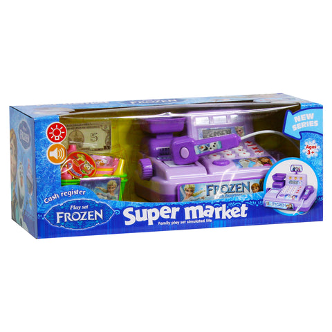 Piles Cup  8+1 Pcs Happy Tower Toy For Kids