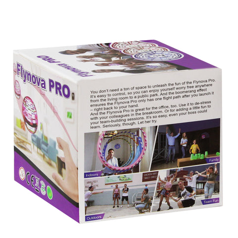 Alliance Super Hero Radio Control Car 27MHz