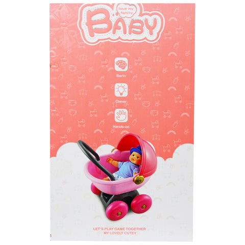 Speed Racing Car Gravity Sensor And Dangling Control R/C 1:16