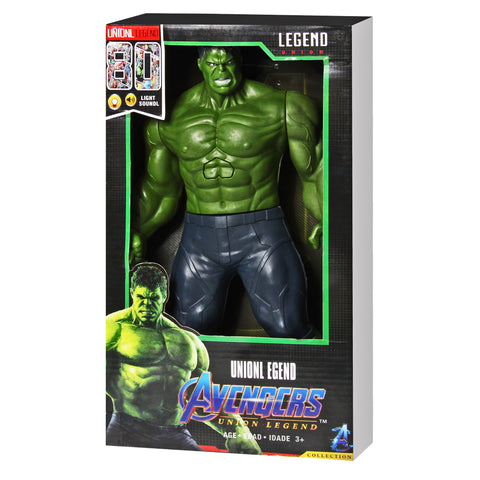 Toy Story 4 Action Figure Set of 4 Pieces